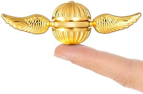 Harry Potter: Golden Snitch Inspired Fidget Spinner   Harry Potter gift ideas   cool Harry Potter gift ideas   magical Harry Potter gift ideas   cute Harry Potter gift ideas   what to gift a harry potter fan   what is the best gift for a harry potter fan   the ultimate harry potter gift   the best harry potter gift ideas   harry potter gift for girl   harry potter gift for teacher   harry potter gift for kids   harry potter gift to buy   harry potter gift for adults   harry potter gift for him   harry potter gift for her   harry potter gift for boyfriend   harry potter gift for girlfriend   harry potter gift amazon   harry potter anniversary gift   harry potter gift bag ideas   harry potter gift box ideas   harry potter gift guide   harry potter official gift shop   harry potter gift set   Harry Potter gift guide   the best harry potter gift ideas   what to get someone who loves harry potter   harry potter hufflepuff gift ideas   harry potter Gryffindor gift ideas   harry potter Ravenclaw gift ideas   harry potter Slytherin gift ideas   harry potter graduation gift ideas   good harry potter gift ideas   great harry potter gift ideas   harry potter baby shower gift ideas   harry potter themed wedding gift ideas   unique harry potter gift ideas   harry potter valentines gift ideas   potterhead gift ideas   best potterhead gifts   cool potterhead gift ideas   Harry Potter gifts for men   Harry Potter gift box   Harry Potter gifts uk   harry potter gifts for tweens   harry potter gift basket   harry potter gift set   Harry Potter stocking stuffers   Harry Potter Christmas gifts