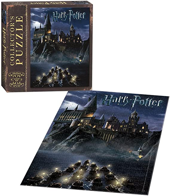 World of Harry Potter 550 Piece Jigsaw Puzzle   Harry Potter gift ideas   cool Harry Potter gift ideas   magical Harry Potter gift ideas   cute Harry Potter gift ideas   what to gift a harry potter fan   what is the best gift for a harry potter fan   the ultimate harry potter gift   the best harry potter gift ideas   harry potter gift for girl   harry potter gift for teacher   harry potter gift for kids   harry potter gift to buy   harry potter gift for adults   harry potter gift for him   harry potter gift for her   harry potter gift for boyfriend   harry potter gift for girlfriend   harry potter gift amazon   harry potter anniversary gift   harry potter gift bag ideas   harry potter gift box ideas   harry potter gift guide   harry potter official gift shop   harry potter gift set   Harry Potter gift guide   the best harry potter gift ideas   what to get someone who loves harry potter   harry potter hufflepuff gift ideas   harry potter Gryffindor gift ideas   harry potter Ravenclaw gift ideas   harry potter Slytherin gift ideas   harry potter graduation gift ideas   good harry potter gift ideas   great harry potter gift ideas   harry potter baby shower gift ideas   harry potter themed wedding gift ideas   unique harry potter gift ideas   harry potter valentines gift ideas   potterhead gift ideas   best potterhead gifts   cool potterhead gift ideas   Harry Potter gifts for men   Harry Potter gift box   Harry Potter gifts uk   harry potter gifts for tweens   harry potter gift basket   harry potter gift set   Harry Potter stocking stuffers   Harry Potter Christmas gifts   fantastic beasts gift guide