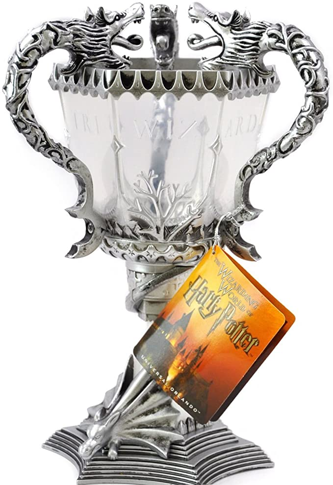 Wizarding World Harry Potter Exclusive Light-Up Tri Wizard TriWizard Dragon Champions Goblet Cup   Harry Potter gift ideas   cool Harry Potter gift ideas   magical Harry Potter gift ideas   cute Harry Potter gift ideas   what to gift a harry potter fan   what is the best gift for a harry potter fan   the ultimate harry potter gift   the best harry potter gift ideas   harry potter gift for girl   harry potter gift for teacher   harry potter gift for kids   harry potter gift to buy   harry potter gift for adults   harry potter gift for him   harry potter gift for her   harry potter gift for boyfriend   harry potter gift for girlfriend   harry potter gift amazon   harry potter anniversary gift   harry potter gift bag ideas   harry potter gift box ideas   harry potter gift guide   harry potter official gift shop   harry potter gift set   Harry Potter gift guide   the best harry potter gift ideas   what to get someone who loves harry potter   harry potter hufflepuff gift ideas   harry potter Gryffindor gift ideas   harry potter Ravenclaw gift ideas   harry potter Slytherin gift ideas   harry potter graduation gift ideas   good harry potter gift ideas   great harry potter gift ideas   harry potter baby shower gift ideas   harry potter themed wedding gift ideas   unique harry potter gift ideas   harry potter valentines gift ideas   potterhead gift ideas   best potterhead gifts   cool potterhead gift ideas   Harry Potter gifts for men   Harry Potter gift box   Harry Potter gifts uk   harry potter gifts for tweens   harry potter gift basket   harry potter gift set   Harry Potter stocking stuffers   Harry Potter Christmas gifts   fantastic beasts gift guide