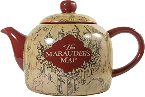 Harry Potter Marauder's Map Ceramic Teapot  Harry Potter gift ideas   cool Harry Potter gift ideas   magical Harry Potter gift ideas   cute Harry Potter gift ideas   what to gift a harry potter fan   what is the best gift for a harry potter fan   the ultimate harry potter gift   the best harry potter gift ideas   harry potter gift for girl   harry potter gift for teacher   harry potter gift for kids   harry potter gift to buy   harry potter gift for adults   harry potter gift for him   harry potter gift for her   harry potter gift for boyfriend   harry potter gift for girlfriend   harry potter gift amazon   harry potter anniversary gift   harry potter gift bag ideas   harry potter gift box ideas   harry potter gift guide   harry potter official gift shop   harry potter gift set   Harry Potter gift guide   the best harry potter gift ideas   what to get someone who loves harry potter   harry potter hufflepuff gift ideas   harry potter Gryffindor gift ideas   harry potter Ravenclaw gift ideas   harry potter Slytherin gift ideas   harry potter graduation gift ideas   good harry potter gift ideas   great harry potter gift ideas   harry potter baby shower gift ideas   harry potter themed wedding gift ideas   unique harry potter gift ideas   harry potter valentines gift ideas   potterhead gift ideas   best potterhead gifts   cool potterhead gift ideas   Harry Potter gifts for men   Harry Potter gift box   Harry Potter gifts uk   harry potter gifts for tweens   harry potter gift basket   harry potter gift set   Harry Potter stocking stuffers   Harry Potter Christmas gifts   fantastic beasts gift guide