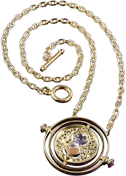 The Noble Collection: Harry Potter   Hermione's Time Turner   Harry Potter gift ideas   cool Harry Potter gift ideas   magical Harry Potter gift ideas   cute Harry Potter gift ideas   what to gift a harry potter fan   what is the best gift for a harry potter fan   the ultimate harry potter gift   the best harry potter gift ideas   harry potter gift for girl   harry potter gift for teacher   harry potter gift for kids   harry potter gift to buy   harry potter gift for adults   harry potter gift for him   harry potter gift for her   harry potter gift for boyfriend   harry potter gift for girlfriend   harry potter gift amazon   harry potter anniversary gift   harry potter gift bag ideas   harry potter gift box ideas   harry potter gift guide   harry potter official gift shop   harry potter gift set   Harry Potter gift guide   the best harry potter gift ideas   what to get someone who loves harry potter   harry potter hufflepuff gift ideas   harry potter Gryffindor gift ideas   harry potter Ravenclaw gift ideas   harry potter Slytherin gift ideas   harry potter graduation gift ideas   good harry potter gift ideas   great harry potter gift ideas   harry potter baby shower gift ideas   harry potter themed wedding gift ideas   unique harry potter gift ideas   harry potter valentines gift ideas   potterhead gift ideas   best potterhead gifts   cool potterhead gift ideas   Harry Potter gifts for men   Harry Potter gift box   Harry Potter gifts uk   harry potter gifts for tweens   harry potter gift basket   harry potter gift set   Harry Potter stocking stuffers   Harry Potter Christmas gifts   fantastic beasts gift guide