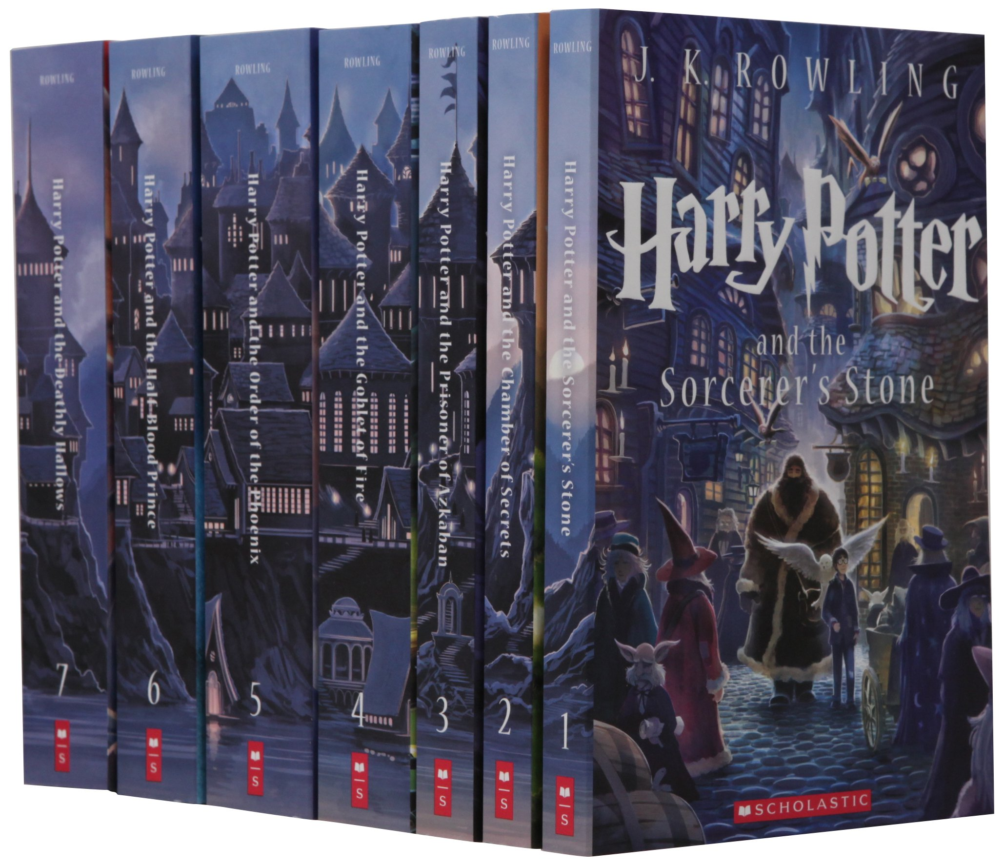 Harry Potter Complete Book Series Special Edition Boxed Set by Kazu Kibuishi   Harry Potter gift ideas   cool Harry Potter gift ideas   magical Harry Potter gift ideas   cute Harry Potter gift ideas   what to gift a harry potter fan   what is the best gift for a harry potter fan   the ultimate harry potter gift   the best harry potter gift ideas   harry potter gift for girl   harry potter gift for teacher   harry potter gift for kids   harry potter gift to buy   harry potter gift for adults   harry potter gift for him   harry potter gift for her   harry potter gift for boyfriend   harry potter gift for girlfriend   harry potter gift amazon   harry potter anniversary gift   harry potter gift bag ideas   harry potter gift box ideas   harry potter gift guide   harry potter official gift shop   harry potter gift set   Harry Potter gift guide   the best harry potter gift ideas   what to get someone who loves harry potter   harry potter hufflepuff gift ideas   harry potter Gryffindor gift ideas   harry potter Ravenclaw gift ideas   harry potter Slytherin gift ideas   harry potter graduation gift ideas   good harry potter gift ideas   great harry potter gift ideas   harry potter baby shower gift ideas   harry potter themed wedding gift ideas   unique harry potter gift ideas   harry potter valentines gift ideas   potterhead gift ideas   best potterhead gifts   cool potterhead gift ideas   Harry Potter gifts for men   Harry Potter gift box   Harry Potter gifts uk   harry potter gifts for tweens   harry potter gift basket   harry potter gift set   Harry Potter stocking stuffers   Harry Potter Christmas gifts   fantastic beasts gift guide