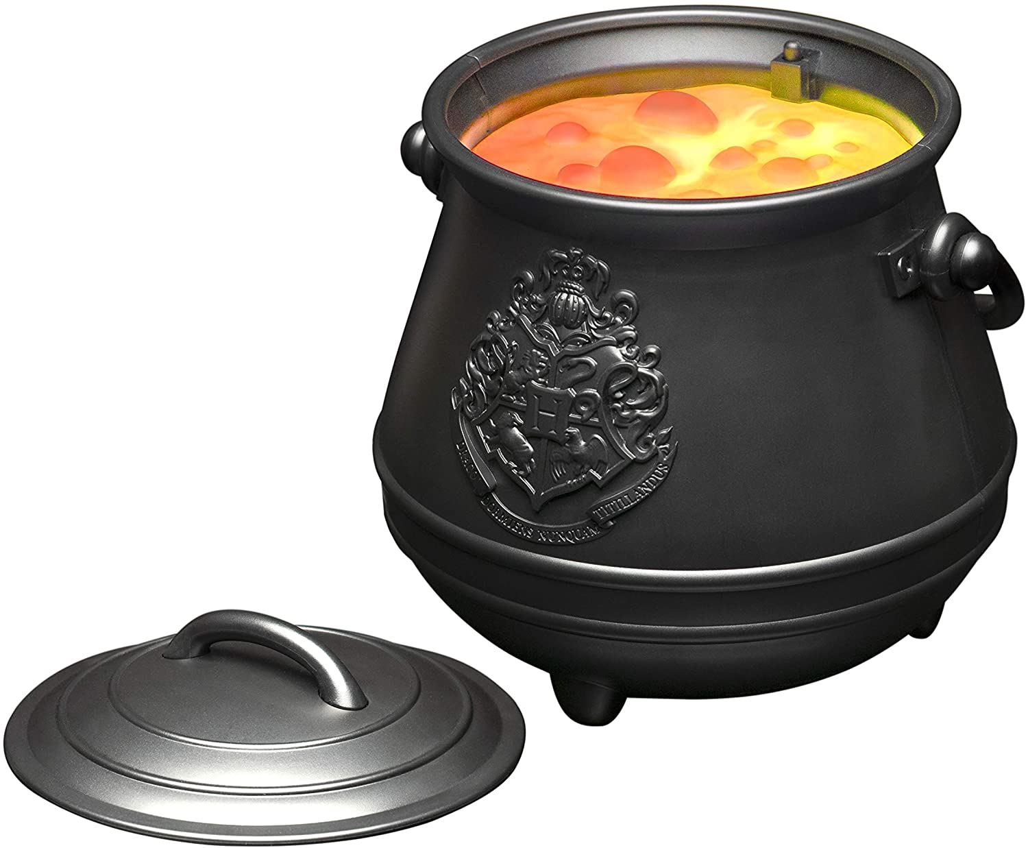 Harry Potter: Cauldron Light with Color Changing Bubbling Effect   Harry Potter gift ideas   cool Harry Potter gift ideas   magical Harry Potter gift ideas   cute Harry Potter gift ideas   what to gift a harry potter fan   what is the best gift for a harry potter fan   the ultimate harry potter gift   the best harry potter gift ideas   harry potter gift for girl   harry potter gift for teacher   harry potter gift for kids   harry potter gift to buy   harry potter gift for adults   harry potter gift for him   harry potter gift for her   harry potter gift for boyfriend   harry potter gift for girlfriend   harry potter gift amazon   harry potter anniversary gift   harry potter gift bag ideas   harry potter gift box ideas   harry potter gift guide   harry potter official gift shop   harry potter gift set   Harry Potter gift guide   the best harry potter gift ideas   what to get someone who loves harry potter   harry potter hufflepuff gift ideas   harry potter Gryffindor gift ideas   harry potter Ravenclaw gift ideas   harry potter Slytherin gift ideas   harry potter graduation gift ideas   good harry potter gift ideas   great harry potter gift ideas   harry potter baby shower gift ideas   harry potter themed wedding gift ideas   unique harry potter gift ideas   harry potter valentines gift ideas   potterhead gift ideas   best potterhead gifts   cool potterhead gift ideas   Harry Potter gifts for men   Harry Potter gift box   Harry Potter gifts uk   harry potter gifts for tweens   harry potter gift basket   harry potter gift set   Harry Potter stocking stuffers   Harry Potter Christmas gifts   fantastic beasts gift guide