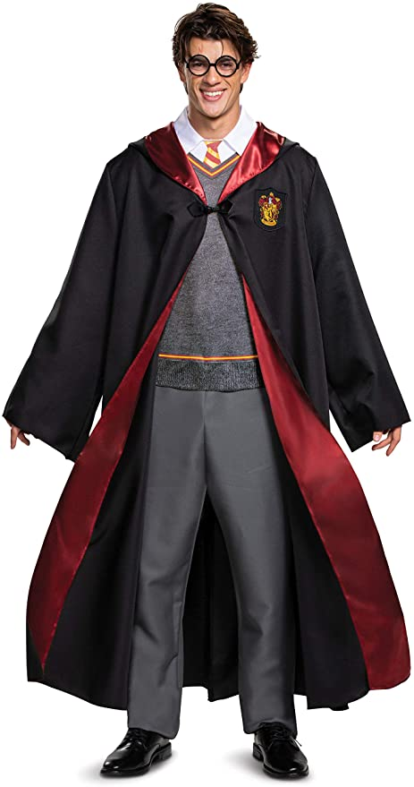 Harry Potter Gryffindor Robe  Harry Potter gift ideas   cool Harry Potter gift ideas   magical Harry Potter gift ideas   cute Harry Potter gift ideas   what to gift a harry potter fan   what is the best gift for a harry potter fan   the ultimate harry potter gift   the best harry potter gift ideas   harry potter gift for girl   harry potter gift for teacher   harry potter gift for kids   harry potter gift to buy   harry potter gift for adults   harry potter gift for him   harry potter gift for her   harry potter gift for boyfriend   harry potter gift for girlfriend   harry potter gift amazon   harry potter anniversary gift   harry potter gift bag ideas   harry potter gift box ideas   harry potter gift guide   harry potter official gift shop   harry potter gift set   Harry Potter gift guide   the best harry potter gift ideas   what to get someone who loves harry potter   harry potter hufflepuff gift ideas   harry potter Gryffindor gift ideas   harry potter Ravenclaw gift ideas   harry potter Slytherin gift ideas   harry potter graduation gift ideas   good harry potter gift ideas   great harry potter gift ideas   harry potter baby shower gift ideas   harry potter themed wedding gift ideas   unique harry potter gift ideas   harry potter valentines gift ideas   potterhead gift ideas   best potterhead gifts   cool potterhead gift ideas   Harry Potter gifts for men   Harry Potter gift box   Harry Potter gifts uk   harry potter gifts for tweens   harry potter gift basket   harry potter gift set   Harry Potter stocking stuffers   Harry Potter Christmas gifts   fantastic beasts gift guide