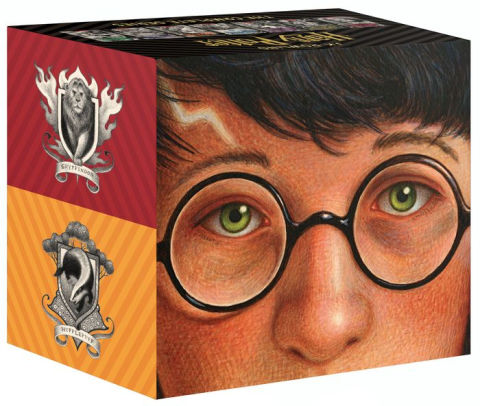 Harry Potter Books 1-7 Special Edition Boxed Set A new special edition boxed set of the complete Harry Potter series, in celebration of the 20th anniversary of the publication of Harry Potter and the Sorcerer's Stone   Harry Potter gift ideas   cool Harry Potter gift ideas   magical Harry Potter gift ideas   cute Harry Potter gift ideas   what to gift a harry potter fan   what is the best gift for a harry potter fan   the ultimate harry potter gift   the best harry potter gift ideas   harry potter gift for girl   harry potter gift for teacher   harry potter gift for kids   harry potter gift to buy   harry potter gift for adults   harry potter gift for him   harry potter gift for her   harry potter gift for boyfriend   harry potter gift for girlfriend   harry potter gift amazon   harry potter anniversary gift   harry potter gift bag ideas   harry potter gift box ideas   harry potter gift guide   harry potter official gift shop   harry potter gift set   Harry Potter gift guide   the best harry potter gift ideas   what to get someone who loves harry potter   harry potter hufflepuff gift ideas   harry potter Gryffindor gift ideas   harry potter Ravenclaw gift ideas   harry potter Slytherin gift ideas   harry potter graduation gift ideas   good harry potter gift ideas   great harry potter gift ideas   harry potter baby shower gift ideas   harry potter themed wedding gift ideas   unique harry potter gift ideas   harry potter valentines gift ideas   potterhead gift ideas   best potterhead gifts   cool potterhead gift ideas   Harry Potter gifts for men   Harry Potter gift box   Harry Potter gifts uk   harry potter gifts for tweens   harry potter gift basket   harry potter gift set   Harry Potter stocking stuffers   Harry Potter Christmas gifts   fantastic beasts gift guide.