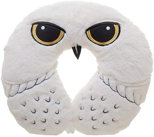 Harry Potter Hedwig Neck Pillow   Harry Potter gift ideas   cool Harry Potter gift ideas   magical Harry Potter gift ideas   cute Harry Potter gift ideas   what to gift a harry potter fan   what is the best gift for a harry potter fan   the ultimate harry potter gift   the best harry potter gift ideas   harry potter gift for girl   harry potter gift for teacher   harry potter gift for kids   harry potter gift to buy   harry potter gift for adults   harry potter gift for him   harry potter gift for her   harry potter gift for boyfriend   harry potter gift for girlfriend   harry potter gift amazon   harry potter anniversary gift   harry potter gift bag ideas   harry potter gift box ideas   harry potter gift guide   harry potter official gift shop   harry potter gift set   Harry Potter gift guide   the best harry potter gift ideas   what to get someone who loves harry potter   harry potter hufflepuff gift ideas   harry potter Gryffindor gift ideas   harry potter Ravenclaw gift ideas   harry potter Slytherin gift ideas   harry potter graduation gift ideas   good harry potter gift ideas   great harry potter gift ideas   harry potter baby shower gift ideas   harry potter themed wedding gift ideas   unique harry potter gift ideas   harry potter valentines gift ideas   potterhead gift ideas   best potterhead gifts   cool potterhead gift ideas   Harry Potter gifts for men   Harry Potter gift box   Harry Potter gifts uk   harry potter gifts for tweens   harry potter gift basket   harry potter gift set   Harry Potter stocking stuffers   fantastic beasts gift guide