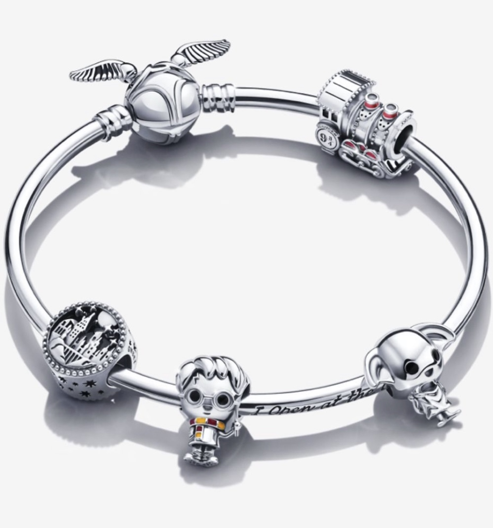 Harry Potter Pandora Charms  Harry Potter gift ideas   cool Harry Potter gift ideas   magical Harry Potter gift ideas   cute Harry Potter gift ideas   what to gift a harry potter fan   what is the best gift for a harry potter fan   the ultimate harry potter gift   the best harry potter gift ideas   harry potter gift for girl   harry potter gift for teacher   harry potter gift for kids   harry potter gift to buy   harry potter gift for adults   harry potter gift for him   harry potter gift for her   harry potter gift for boyfriend   harry potter gift for girlfriend   harry potter gift amazon   harry potter anniversary gift   harry potter gift bag ideas   harry potter gift box ideas   harry potter gift guide   harry potter official gift shop   harry potter gift set   Harry Potter gift guide   the best harry potter gift ideas   what to get someone who loves harry potter   harry potter hufflepuff gift ideas   harry potter Gryffindor gift ideas   harry potter Ravenclaw gift ideas   harry potter Slytherin gift ideas   harry potter graduation gift ideas   good harry potter gift ideas   great harry potter gift ideas   harry potter baby shower gift ideas   harry potter themed wedding gift ideas   unique harry potter gift ideas   harry potter valentines gift ideas   potterhead gift ideas   best potterhead gifts   cool potterhead gift ideas   Harry Potter gifts for men   Harry Potter gift box   Harry Potter gifts uk   harry potter gifts for tweens   harry potter gift basket   harry potter gift set   Harry Potter stocking stuffers   Harry Potter Christmas gifts   fantastic beasts gift guide