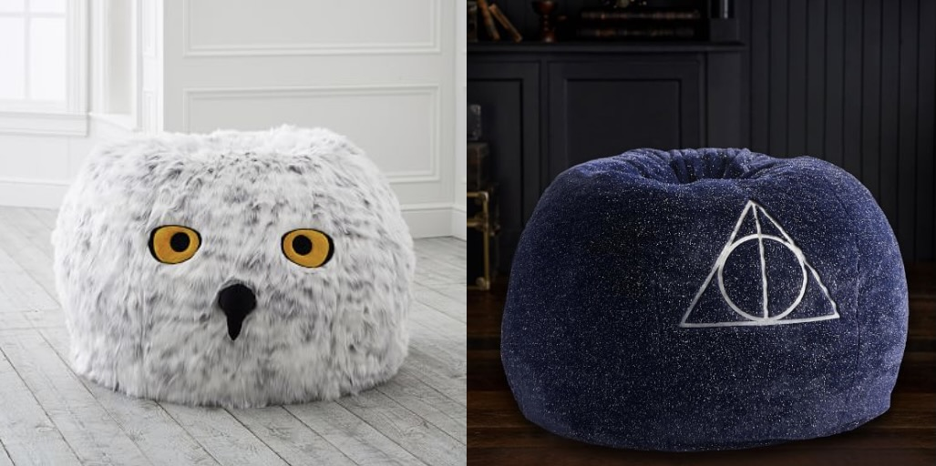 Harry Potter: Hedwig Owl / Deathly Hallows Bean Bag Chair   Harry Potter gift ideas   cool Harry Potter gift ideas   magical Harry Potter gift ideas   cute Harry Potter gift ideas   what to gift a harry potter fan   what is the best gift for a harry potter fan   the ultimate harry potter gift   the best harry potter gift ideas   harry potter gift for girl   harry potter gift for teacher   harry potter gift for kids   harry potter gift to buy   harry potter gift for adults   harry potter gift for him   harry potter gift for her   harry potter gift for boyfriend   harry potter gift for girlfriend   harry potter gift amazon   harry potter anniversary gift   harry potter gift bag ideas   harry potter gift box ideas   harry potter gift guide   harry potter official gift shop   harry potter gift set   Harry Potter gift guide   the best harry potter gift ideas   what to get someone who loves harry potter   harry potter hufflepuff gift ideas   harry potter Gryffindor gift ideas   harry potter Ravenclaw gift ideas   harry potter Slytherin gift ideas   harry potter graduation gift ideas   good harry potter gift ideas   great harry potter gift ideas   harry potter baby shower gift ideas   harry potter themed wedding gift ideas   unique harry potter gift ideas   harry potter valentines gift ideas   potterhead gift ideas   best potterhead gifts   cool potterhead gift ideas   Harry Potter gifts for men   Harry Potter gift box   Harry Potter gifts uk   harry potter gifts for tweens   harry potter gift basket   harry potter gift set   Harry Potter stocking stuffers   Harry Potter Christmas gifts   fantastic beasts gift guide