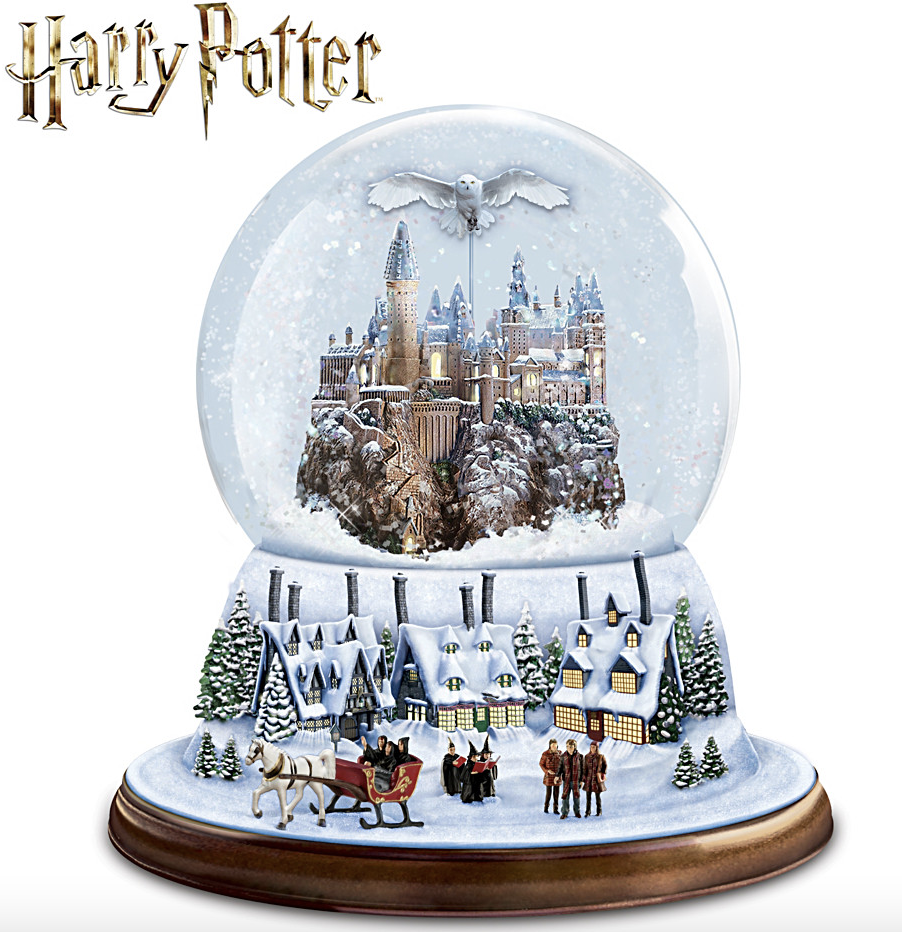 Harry Potter Snow Globes   Harry Potter gift ideas   cool Harry Potter gift ideas   magical Harry Potter gift ideas   cute Harry Potter gift ideas   what to gift a harry potter fan   what is the best gift for a harry potter fan   the ultimate harry potter gift   the best harry potter gift ideas   harry potter gift for girl   harry potter gift for teacher   harry potter gift for kids   harry potter gift to buy   harry potter gift for adults   harry potter gift for him   harry potter gift for her   harry potter gift for boyfriend   harry potter gift for girlfriend   harry potter gift amazon   harry potter anniversary gift   harry potter gift bag ideas   harry potter gift box ideas   harry potter gift guide   harry potter official gift shop   harry potter gift set   Harry Potter gift guide   the best harry potter gift ideas   what to get someone who loves harry potter   harry potter hufflepuff gift ideas   harry potter Gryffindor gift ideas   harry potter Ravenclaw gift ideas   harry potter Slytherin gift ideas   harry potter graduation gift ideas   good harry potter gift ideas   great harry potter gift ideas   harry potter baby shower gift ideas   harry potter themed wedding gift ideas   unique harry potter gift ideas   harry potter valentines gift ideas   potterhead gift ideas   best potterhead gifts   cool potterhead gift ideas   Harry Potter gifts for men   Harry Potter gift box   Harry Potter gifts uk   harry potter gifts for tweens   harry potter gift basket   harry potter gift set   Harry Potter stocking stuffers   Harry Potter Christmas gifts   fantastic beasts gift guide