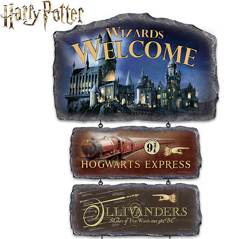 Harry Potter Welcome Sign   Harry Potter gift ideas   cool Harry Potter gift ideas   magical Harry Potter gift ideas   cute Harry Potter gift ideas   what to gift a harry potter fan   what is the best gift for a harry potter fan   the ultimate harry potter gift   the best harry potter gift ideas   harry potter gift for girl   harry potter gift for teacher   harry potter gift for kids   harry potter gift to buy   harry potter gift for adults   harry potter gift for him   harry potter gift for her   harry potter gift for boyfriend   harry potter gift for girlfriend   harry potter gift amazon   harry potter anniversary gift   harry potter gift bag ideas   harry potter gift box ideas   harry potter gift guide   harry potter official gift shop   harry potter gift set   Harry Potter gift guide   the best harry potter gift ideas   what to get someone who loves harry potter   harry potter hufflepuff gift ideas   harry potter Gryffindor gift ideas   harry potter Ravenclaw gift ideas   harry potter Slytherin gift ideas   harry potter graduation gift ideas   good harry potter gift ideas   great harry potter gift ideas   harry potter baby shower gift ideas   harry potter themed wedding gift ideas   unique harry potter gift ideas   harry potter valentines gift ideas   potterhead gift ideas   best potterhead gifts   cool potterhead gift ideas   Harry Potter gifts for men   Harry Potter gift box   Harry Potter gifts uk   harry potter gifts for tweens   harry potter gift basket   harry potter gift set   Harry Potter stocking stuffers   Harry Potter Christmas gifts   fantastic beasts gift guide