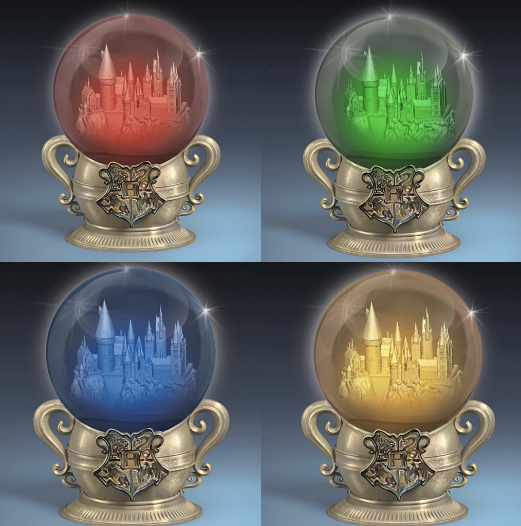 Harry Potter: Laser-Etched Glass Orb Lights Up With Hogwarts House Colors   Harry Potter gift ideas   cool Harry Potter gift ideas   magical Harry Potter gift ideas   cute Harry Potter gift ideas   what to gift a harry potter fan   what is the best gift for a harry potter fan   the ultimate harry potter gift   the best harry potter gift ideas   harry potter gift for girl   harry potter gift for teacher   harry potter gift for kids   harry potter gift to buy   harry potter gift for adults   harry potter gift for him   harry potter gift for her   harry potter gift for boyfriend   harry potter gift for girlfriend   harry potter gift amazon   harry potter anniversary gift   harry potter gift bag ideas   harry potter gift box ideas   harry potter gift guide   harry potter official gift shop   harry potter gift set   Harry Potter gift guide   the best harry potter gift ideas   what to get someone who loves harry potter   harry potter hufflepuff gift ideas   harry potter Gryffindor gift ideas   harry potter Ravenclaw gift ideas   harry potter Slytherin gift ideas   harry potter graduation gift ideas   good harry potter gift ideas   great harry potter gift ideas   harry potter baby shower gift ideas   harry potter themed wedding gift ideas   unique harry potter gift ideas   harry potter valentines gift ideas   potterhead gift ideas   best potterhead gifts   cool potterhead gift ideas   Harry Potter gifts for men   Harry Potter gift box   Harry Potter gifts uk   harry potter gifts for tweens   harry potter gift basket   harry potter gift set   Harry Potter stocking stuffers   Harry Potter Christmas gifts   fantastic beasts gift guide