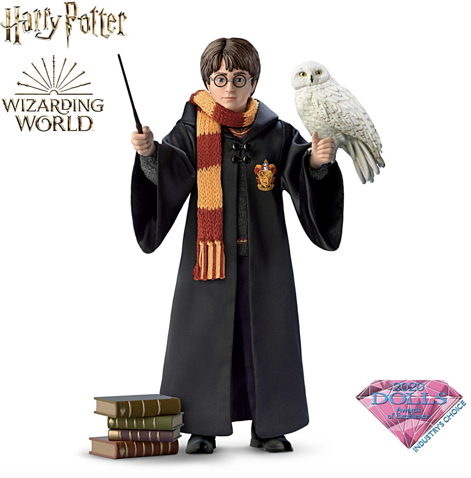 Harry Potter Ultimate Year One Harry Potter Portrait Figure   Harry Potter gift ideas   cool Harry Potter gift ideas   magical Harry Potter gift ideas   cute Harry Potter gift ideas   what to gift a harry potter fan   what is the best gift for a harry potter fan   the ultimate harry potter gift   the best harry potter gift ideas   harry potter gift for girl   harry potter gift for teacher   harry potter gift for kids   harry potter gift to buy   harry potter gift for adults   harry potter gift for him   harry potter gift for her   harry potter gift for boyfriend   harry potter gift for girlfriend   harry potter gift amazon   harry potter anniversary gift   harry potter gift bag ideas   harry potter gift box ideas   harry potter gift guide   harry potter official gift shop   harry potter gift set   Harry Potter gift guide   the best harry potter gift ideas   what to get someone who loves harry potter   harry potter hufflepuff gift ideas   harry potter Gryffindor gift ideas   harry potter Ravenclaw gift ideas   harry potter Slytherin gift ideas   harry potter graduation gift ideas   good harry potter gift ideas   great harry potter gift ideas   harry potter baby shower gift ideas   harry potter themed wedding gift ideas   unique harry potter gift ideas   harry potter valentines gift ideas   potterhead gift ideas   best potterhead gifts   cool potterhead gift ideas   Harry Potter gifts for men   Harry Potter gift box   Harry Potter gifts uk   harry potter gifts for tweens   harry potter gift basket   harry potter gift set   Harry Potter stocking stuffers   Harry Potter Christmas gifts   fantastic beasts gift guide