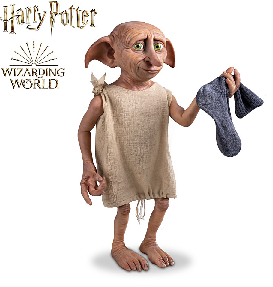 Harry Potter: Dobby Sculpture   Harry Potter gift ideas   cool Harry Potter gift ideas   magical Harry Potter gift ideas   cute Harry Potter gift ideas   what to gift a harry potter fan   what is the best gift for a harry potter fan   the ultimate harry potter gift   the best harry potter gift ideas   harry potter gift for girl   harry potter gift for teacher   harry potter gift for kids   harry potter gift to buy   harry potter gift for adults   harry potter gift for him   harry potter gift for her   harry potter gift for boyfriend   harry potter gift for girlfriend   harry potter gift amazon   harry potter anniversary gift   harry potter gift bag ideas   harry potter gift box ideas   harry potter gift guide   harry potter official gift shop   harry potter gift set   Harry Potter gift guide   the best harry potter gift ideas   what to get someone who loves harry potter   harry potter hufflepuff gift ideas   harry potter Gryffindor gift ideas   harry potter Ravenclaw gift ideas   harry potter Slytherin gift ideas   harry potter graduation gift ideas   good harry potter gift ideas   great harry potter gift ideas   harry potter baby shower gift ideas   harry potter themed wedding gift ideas   unique harry potter gift ideas   harry potter valentines gift ideas   potterhead gift ideas   best potterhead gifts   cool potterhead gift ideas   Harry Potter gifts for men   Harry Potter gift box   Harry Potter gifts uk   harry potter gifts for tweens   harry potter gift basket   harry potter gift set   Harry Potter stocking stuffers   Harry Potter Christmas gifts   fantastic beasts gift guide