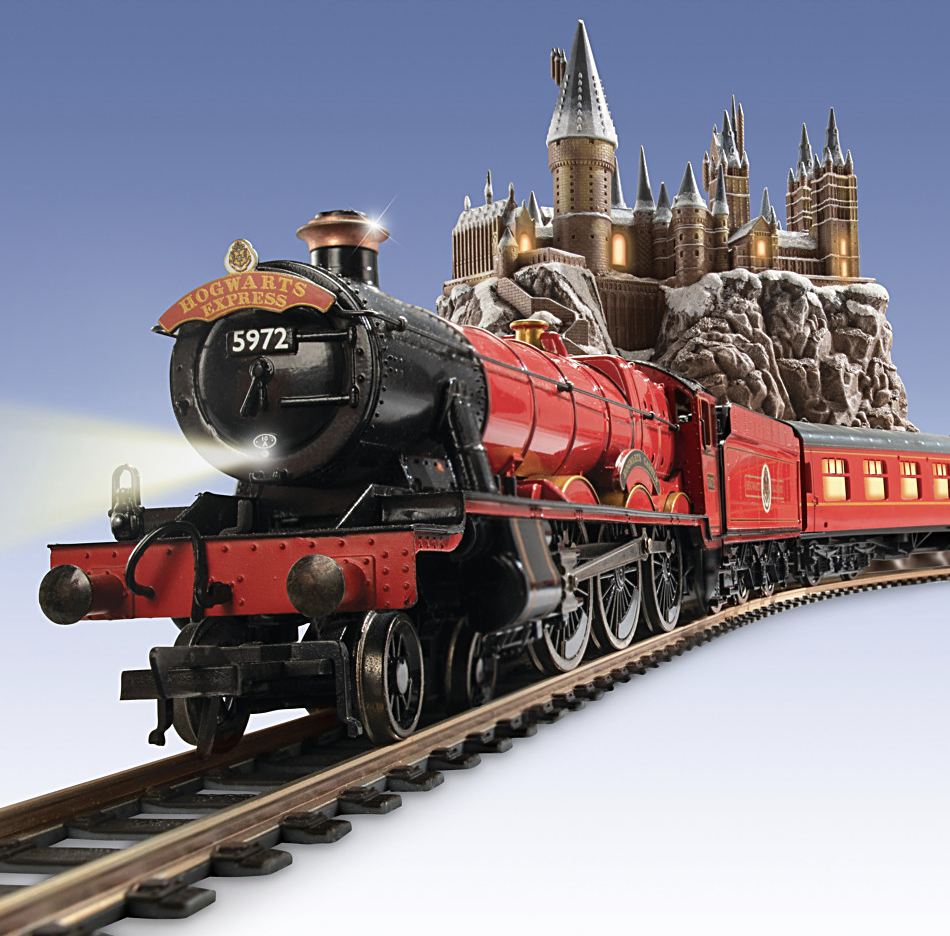 Harry Potter Hogwarts Express Electric Train Collection   Harry Potter gift ideas   cool Harry Potter gift ideas   magical Harry Potter gift ideas   cute Harry Potter gift ideas   what to gift a harry potter fan   what is the best gift for a harry potter fan   the ultimate harry potter gift   the best harry potter gift ideas   harry potter gift for girl   harry potter gift for teacher   harry potter gift for kids   harry potter gift to buy   harry potter gift for adults   harry potter gift for him   harry potter gift for her   harry potter gift for boyfriend   harry potter gift for girlfriend   harry potter gift amazon   harry potter anniversary gift   harry potter gift bag ideas   harry potter gift box ideas   harry potter gift guide   harry potter official gift shop   harry potter gift set   Harry Potter gift guide   the best harry potter gift ideas   what to get someone who loves harry potter   harry potter hufflepuff gift ideas   harry potter Gryffindor gift ideas   harry potter Ravenclaw gift ideas   harry potter Slytherin gift ideas   harry potter graduation gift ideas   good harry potter gift ideas   great harry potter gift ideas   harry potter baby shower gift ideas   harry potter themed wedding gift ideas   unique harry potter gift ideas   harry potter valentines gift ideas   potterhead gift ideas   best potterhead gifts   cool potterhead gift ideas   Harry Potter gifts for men   Harry Potter gift box   Harry Potter gifts uk   harry potter gifts for tweens   harry potter gift basket   harry potter gift set   Harry Potter stocking stuffers   Harry Potter Christmas gifts   fantastic beasts gift guide