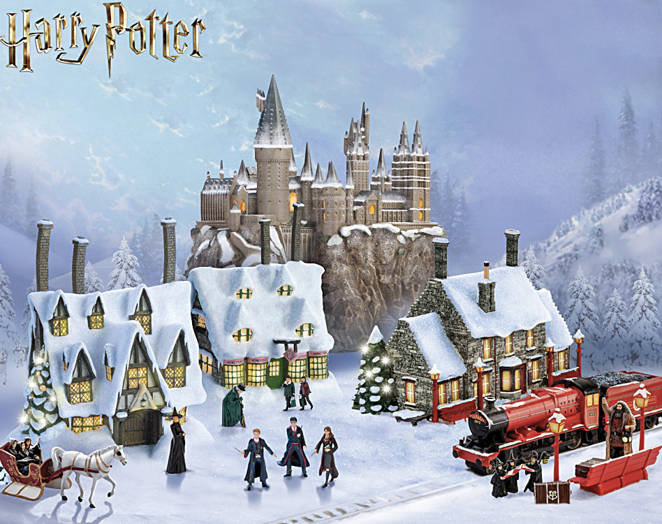Harry Potter Illuminated Village Collection   Harry Potter gift ideas   cool Harry Potter gift ideas   magical Harry Potter gift ideas   cute Harry Potter gift ideas   what to gift a harry potter fan   what is the best gift for a harry potter fan   the ultimate harry potter gift   the best harry potter gift ideas   harry potter gift for girl   harry potter gift for teacher   harry potter gift for kids   harry potter gift to buy   harry potter gift for adults   harry potter gift for him   harry potter gift for her   harry potter gift for boyfriend   harry potter gift for girlfriend   harry potter gift amazon   harry potter anniversary gift   harry potter gift bag ideas   harry potter gift box ideas   harry potter gift guide   harry potter official gift shop   harry potter gift set   Harry Potter gift guide   the best harry potter gift ideas   what to get someone who loves harry potter   harry potter hufflepuff gift ideas   harry potter Gryffindor gift ideas   harry potter Ravenclaw gift ideas   harry potter Slytherin gift ideas   harry potter graduation gift ideas   good harry potter gift ideas   great harry potter gift ideas   harry potter baby shower gift ideas   harry potter themed wedding gift ideas   unique harry potter gift ideas   harry potter valentines gift ideas   potterhead gift ideas   best potterhead gifts   cool potterhead gift ideas   Harry Potter gifts for men   Harry Potter gift box   Harry Potter gifts uk   harry potter gifts for tweens   harry potter gift basket   harry potter gift set   Harry Potter stocking stuffers   Harry Potter Christmas gifts   fantastic beasts gift guide