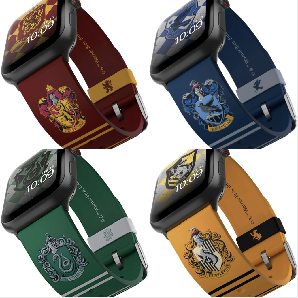 Harry Potter Smartwatch Band (Compatible with Apple & Android Watch)   Harry Potter gift ideas   cool Harry Potter gift ideas   magical Harry Potter gift ideas   cute Harry Potter gift ideas   what to gift a harry potter fan   what is the best gift for a harry potter fan   the ultimate harry potter gift   the best harry potter gift ideas   harry potter gift for girl   harry potter gift for teacher   harry potter gift for kids   harry potter gift to buy   harry potter gift for adults   harry potter gift for him   harry potter gift for her   harry potter gift for boyfriend   harry potter gift for girlfriend   harry potter gift amazon   harry potter anniversary gift   harry potter gift bag ideas   harry potter gift box ideas   harry potter gift guide   harry potter official gift shop   harry potter gift set   Harry Potter gift guide   the best harry potter gift ideas   what to get someone who loves harry potter   harry potter hufflepuff gift ideas   harry potter Gryffindor gift ideas   harry potter Ravenclaw gift ideas   harry potter Slytherin gift ideas   harry potter graduation gift ideas   good harry potter gift ideas   great harry potter gift ideas   harry potter baby shower gift ideas   harry potter themed wedding gift ideas   unique harry potter gift ideas   harry potter valentines gift ideas   potterhead gift ideas   best potterhead gifts   cool potterhead gift ideas   Harry Potter gifts for men   Harry Potter gift box   Harry Potter gifts uk   harry potter gifts for tweens   harry potter gift basket   harry potter gift set   Harry Potter stocking stuffers   Harry Potter Christmas gifts   fantastic beasts gift guide
