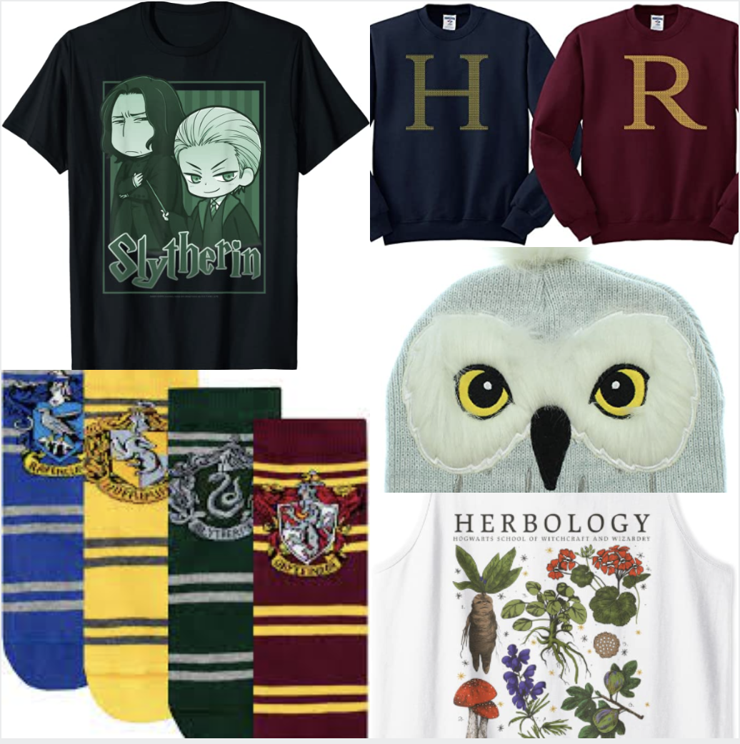 Harry Potter Apparel   Graphic T Shirts / Sweaters / Tank Tops / Hats / Socks / Scarf / Masks   Harry Potter gift ideas   cool Harry Potter gift ideas   magical Harry Potter gift ideas   cute Harry Potter gift ideas   what to gift a harry potter fan   what is the best gift for a harry potter fan   the ultimate harry potter gift   the best harry potter gift ideas   harry potter gift for girl   harry potter gift for teacher   harry potter gift for kids   harry potter gift to buy   harry potter gift for adults   harry potter gift for him   harry potter gift for her   harry potter gift for boyfriend   harry potter gift for girlfriend   harry potter gift amazon   harry potter anniversary gift   harry potter gift bag ideas   harry potter gift box ideas   harry potter gift guide   harry potter official gift shop   harry potter gift set   Harry Potter gift guide   the best harry potter gift ideas   what to get someone who loves harry potter   harry potter hufflepuff gift ideas   harry potter Gryffindor gift ideas   harry potter Ravenclaw gift ideas   harry potter Slytherin gift ideas   harry potter graduation gift ideas   good harry potter gift ideas   great harry potter gift ideas   harry potter baby shower gift ideas   harry potter themed wedding gift ideas   unique harry potter gift ideas   harry potter valentines gift ideas   potterhead gift ideas   best potterhead gifts   cool potterhead gift ideas   Harry Potter gifts for men   Harry Potter gift box   Harry Potter gifts uk   harry potter gifts for tweens   harry potter gift basket   harry potter gift set   Harry Potter stocking stuffers   Harry Potter Christmas gifts   fantastic beasts gift guide