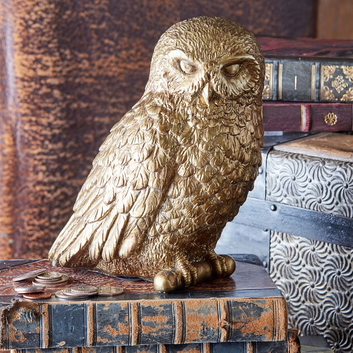 Harry Potter: Hedwig Piggy Bank   Harry Potter gift ideas   cool Harry Potter gift ideas   magical Harry Potter gift ideas   cute Harry Potter gift ideas   what to gift a harry potter fan   what is the best gift for a harry potter fan   the ultimate harry potter gift   the best harry potter gift ideas   harry potter gift for girl   harry potter gift for teacher   harry potter gift for kids   harry potter gift to buy   harry potter gift for adults   harry potter gift for him   harry potter gift for her   harry potter gift for boyfriend   harry potter gift for girlfriend   harry potter gift amazon   harry potter anniversary gift   harry potter gift bag ideas   harry potter gift box ideas   harry potter gift guide   harry potter official gift shop   harry potter gift set   Harry Potter gift guide   the best harry potter gift ideas   what to get someone who loves harry potter   harry potter hufflepuff gift ideas   harry potter Gryffindor gift ideas   harry potter Ravenclaw gift ideas   harry potter Slytherin gift ideas   harry potter graduation gift ideas   good harry potter gift ideas   great harry potter gift ideas   harry potter baby shower gift ideas   harry potter themed wedding gift ideas   unique harry potter gift ideas   harry potter valentines gift ideas   potterhead gift ideas   best potterhead gifts   cool potterhead gift ideas   Harry Potter gifts for men   Harry Potter gift box   Harry Potter gifts uk   harry potter gifts for tweens   harry potter gift basket   harry potter gift set   Harry Potter stocking stuffers   Harry Potter Christmas gifts   fantastic beasts gift guide
