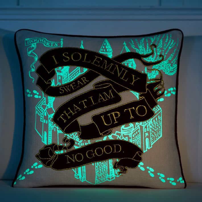 Harry Potter: Marauder's Map Glow in the Dark Pillow   Harry Potter gift ideas   cool Harry Potter gift ideas   magical Harry Potter gift ideas   cute Harry Potter gift ideas   what to gift a harry potter fan   what is the best gift for a harry potter fan   the ultimate harry potter gift   the best harry potter gift ideas   harry potter gift for girl   harry potter gift for teacher   harry potter gift for kids   harry potter gift to buy   harry potter gift for adults   harry potter gift for him   harry potter gift for her   harry potter gift for boyfriend   harry potter gift for girlfriend   harry potter gift amazon   harry potter anniversary gift   harry potter gift bag ideas   harry potter gift box ideas   harry potter gift guide   harry potter official gift shop   harry potter gift set   Harry Potter gift guide   the best harry potter gift ideas   what to get someone who loves harry potter   harry potter hufflepuff gift ideas   harry potter Gryffindor gift ideas   harry potter Ravenclaw gift ideas   harry potter Slytherin gift ideas   harry potter graduation gift ideas   good harry potter gift ideas   great harry potter gift ideas   harry potter baby shower gift ideas   harry potter themed wedding gift ideas   unique harry potter gift ideas   harry potter valentines gift ideas   potterhead gift ideas   best potterhead gifts   cool potterhead gift ideas   Harry Potter gifts for men   Harry Potter gift box   Harry Potter gifts uk   harry potter gifts for tweens   harry potter gift basket   harry potter gift set   Harry Potter stocking stuffers   Harry Potter Christmas gifts   fantastic beasts gift guide