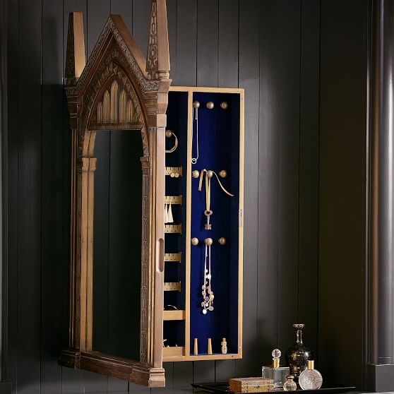Harry Potter Mirror of Erised - Jewelry Wall Cabinet   Harry Potter gift ideas   cool Harry Potter gift ideas   magical Harry Potter gift ideas   cute Harry Potter gift ideas   what to gift a harry potter fan   what is the best gift for a harry potter fan   the ultimate harry potter gift   the best harry potter gift ideas   harry potter gift for girl   harry potter gift for teacher   harry potter gift for kids   harry potter gift to buy   harry potter gift for adults   harry potter gift for him   harry potter gift for her   harry potter gift for boyfriend   harry potter gift for girlfriend   harry potter gift amazon   harry potter anniversary gift   harry potter gift bag ideas   harry potter gift box ideas   harry potter gift guide   harry potter official gift shop   harry potter gift set   Harry Potter gift guide   the best harry potter gift ideas   what to get someone who loves harry potter   harry potter hufflepuff gift ideas   harry potter Gryffindor gift ideas   harry potter Ravenclaw gift ideas   harry potter Slytherin gift ideas   harry potter graduation gift ideas   good harry potter gift ideas   great harry potter gift ideas   harry potter baby shower gift ideas   harry potter themed wedding gift ideas   unique harry potter gift ideas   harry potter valentines gift ideas   potterhead gift ideas   best potterhead gifts   cool potterhead gift ideas   Harry Potter gifts for men   Harry Potter gift box   Harry Potter gifts uk   harry potter gifts for tweens   harry potter gift basket   harry potter gift set   Harry Potter stocking stuffers   Harry Potter Christmas gifts   fantastic beasts gift guide