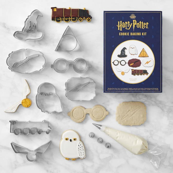 Harry Potter Cookie Cutter Set  Harry Potter gift ideas   cool Harry Potter gift ideas   magical Harry Potter gift ideas   cute Harry Potter gift ideas   what to gift a harry potter fan   what is the best gift for a harry potter fan   the ultimate harry potter gift   the best harry potter gift ideas   harry potter gift for girl   harry potter gift for teacher   harry potter gift for kids   harry potter gift to buy   harry potter gift for adults   harry potter gift for him   harry potter gift for her   harry potter gift for boyfriend   harry potter gift for girlfriend   harry potter gift amazon   harry potter anniversary gift   harry potter gift bag ideas   harry potter gift box ideas   harry potter gift guide   harry potter official gift shop   harry potter gift set   Harry Potter gift guide   the best harry potter gift ideas   what to get someone who loves harry potter   harry potter hufflepuff gift ideas   harry potter Gryffindor gift ideas   harry potter Ravenclaw gift ideas   harry potter Slytherin gift ideas   harry potter graduation gift ideas   good harry potter gift ideas   great harry potter gift ideas   harry potter baby shower gift ideas   harry potter themed wedding gift ideas   unique harry potter gift ideas   harry potter valentines gift ideas   potterhead gift ideas   best potterhead gifts   cool potterhead gift ideas   Harry Potter gifts for men   Harry Potter gift box   Harry Potter gifts uk   harry potter gifts for tweens   harry potter gift basket   harry potter gift set   Harry Potter stocking stuffers   Harry Potter Christmas gifts   fantastic beasts gift guide