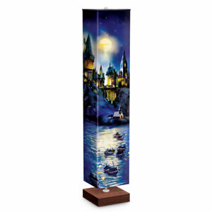 """Harry Potter: """"Magic Of Hogwarts"""" Four-Sided Floor Lamp   Harry Potter gift ideas   cool Harry Potter gift ideas   magical Harry Potter gift ideas   cute Harry Potter gift ideas   what to gift a harry potter fan   what is the best gift for a harry potter fan   the ultimate harry potter gift   the best harry potter gift ideas   harry potter gift for girl   harry potter gift for teacher   harry potter gift for kids   harry potter gift to buy   harry potter gift for adults   harry potter gift for him   harry potter gift for her   harry potter gift for boyfriend   harry potter gift for girlfriend   harry potter gift amazon   harry potter anniversary gift   harry potter gift bag ideas   harry potter gift box ideas   harry potter gift guide   harry potter official gift shop   harry potter gift set   Harry Potter gift guide   the best harry potter gift ideas   what to get someone who loves harry potter   harry potter hufflepuff gift ideas   harry potter Gryffindor gift ideas   harry potter Ravenclaw gift ideas   harry potter Slytherin gift ideas   harry potter graduation gift ideas   good harry potter gift ideas   great harry potter gift ideas   harry potter baby shower gift ideas   harry potter themed wedding gift ideas   unique harry potter gift ideas   harry potter valentines gift ideas   potterhead gift ideas   best potterhead gifts   cool potterhead gift ideas   Harry Potter gifts for men   Harry Potter gift box   Harry Potter gifts uk   harry potter gifts for tweens   harry potter gift basket   harry potter gift set   Harry Potter stocking stuffers   Harry Potter Christmas gifts   fantastic beasts gift guide"""