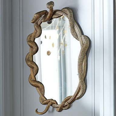 Wizarding World Nagini Mirror  Harry Potter gift ideas   cool Harry Potter gift ideas   magical Harry Potter gift ideas   cute Harry Potter gift ideas   what to gift a harry potter fan   what is the best gift for a harry potter fan   the ultimate harry potter gift   the best harry potter gift ideas   harry potter gift for girl   harry potter gift for teacher   harry potter gift for kids   harry potter gift to buy   harry potter gift for adults   harry potter gift for him   harry potter gift for her   harry potter gift for boyfriend   harry potter gift for girlfriend   harry potter gift amazon   harry potter anniversary gift   harry potter gift bag ideas   harry potter gift box ideas   harry potter gift guide   harry potter official gift shop   harry potter gift set   Harry Potter gift guide   the best harry potter gift ideas   what to get someone who loves harry potter   harry potter hufflepuff gift ideas   harry potter Gryffindor gift ideas   harry potter Ravenclaw gift ideas   harry potter Slytherin gift ideas   harry potter graduation gift ideas   good harry potter gift ideas   great harry potter gift ideas   harry potter baby shower gift ideas   harry potter themed wedding gift ideas   unique harry potter gift ideas   harry potter valentines gift ideas   potterhead gift ideas   best potterhead gifts   cool potterhead gift ideas   Harry Potter gifts for men   Harry Potter gift box   Harry Potter gifts uk   harry potter gifts for tweens   harry potter gift basket   harry potter gift set   Harry Potter stocking stuffers   Harry Potter Christmas gifts   fantastic beasts gift guide